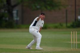 MIDDLESEX DISABILITY D40 SIDE OFF TO WINNING START OVER WALES