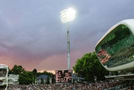 ECB APPROVES TWO UNQUALIFIED PLAYERS FOR ALL FORMATS FROM 2021