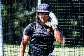 SUNRISERS LAUNCH FEMALE WORKFORCE DEVELOPMENT PROGRAMME