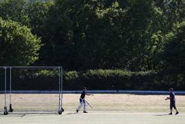 ECB PUBLISHES ROADMAP FOR PROPOSED RETURN TO ENGLISH RECREATIONAL CRICKET