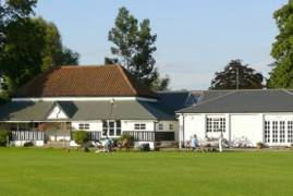 MIDDLESEX WOMEN & SUNRISERS TO HOST JERSEY CRICKET THIS WEEK
