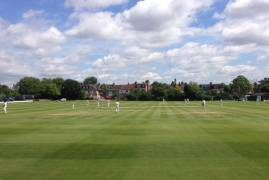 NORTH MIDDLESEX CC LOOKING TO APPOINT A HEAD GROUNDS PERSON