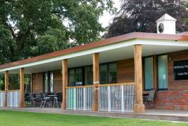 MIDDLESEX TO PLAY RED-BALL WARM-UP CLASH AGAINST MCCL REPRESENTATIVE ELEVEN