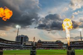 2021 VITALITY BLAST AND ROYAL LONDON CUP FIXTURES UNVEILED