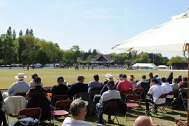 RADLETT VITALITY BLAST TICKETS - SELLING OUT FAST! BUY NOW!