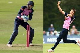 SIMPSON AND HELM CALLED UP TO ENGLAND ODI SQUAD