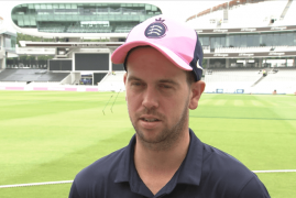 NATHAN SOWTER TALKS TO US ABOUT HIS CONTRACT EXTENSION