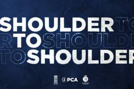 MIDDLESEX CRICKET SUPPORTS SOCIAL MEDIA BLACKOUT