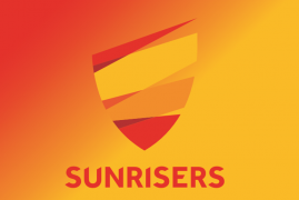 SUNRISERS ARE RECRUITING! DETAILS OF TWO VACANCIES HERE!