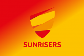 SUNRISERS ARE RECRUITING - FULL TIME PHYSIOTHERAPIST