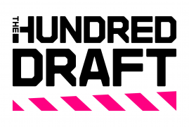 FOUR MIDDLESEX PLAYERS PICKED UP IN LAST NIGHT'S HUNDRED DRAFT