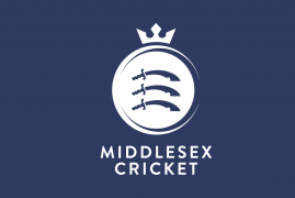 MIDDLESEX CRICKET APPOINTING COMMUNITY ACTIVITOR APPRENTICE ROLES