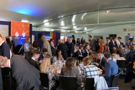 MIDDLESEX & SUNRISERS 2021 SEASON PLAYERS' AWARDS