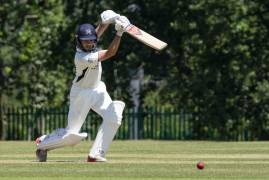 TOM LACE JOINS DERBYSHIRE ON LOAN UNTIL END OF THE SEASON