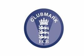 CLUBMARK CLINICS