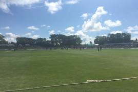 Lancashire Lightning v Middlesex: Match Report