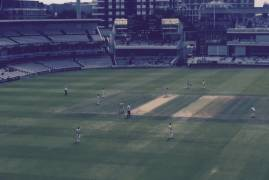 Middlesex v Sussex: Day 3 Match Updates