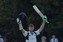 Middlesex CCC v Worcestershire CCC Day 1: Watch & Listen