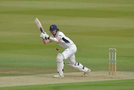 MIDDLESEX v DERBYSHIRE | MATCH UPDATES