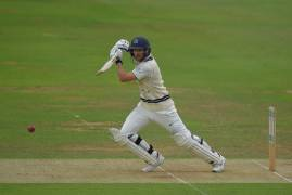 MIDDLESEX v DERBYSHIRE | DAY ONE GALLERY