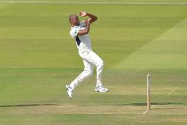 MIDDLESEX v DURHAM | DAY ONE GALLERY