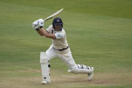 WEEKLY FEATURE - DAWID MALAN GIVES HIS THOUGHTS ON THE INCOMING HEAD COACH & HIS FIRST SEASON AS MIDDLESEX CAPTAIN
