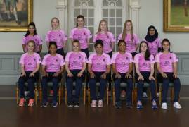 MIDDLESEX WOMEN VS WALES & LANCASHIRE - T20 MATCH PREVIEWS
