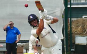 MIDDLESEX D40 DISABILITY SIDE MATCH REPORT VS ESSEX DISABILITY