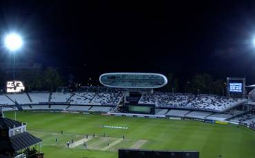 THINK YOU KNOW MIDDLESEX CRICKET? GIVE OUR QUIZZES A GO!