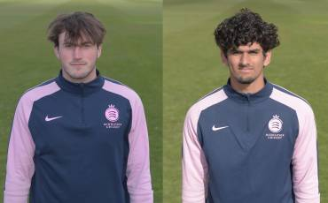 MIDDLESEX REWARD TWO MORE ACADEMY PLAYERS WITH CONTRACTS