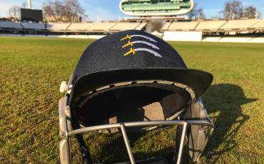 ECB ANNOUNCES £61M INTERIM SUPPORT PACKAGE FOR THE GAME