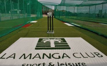 MIDDLESEX HEAD TO LA MANGA FOR WARM-WEATHER TRAINING CAMP