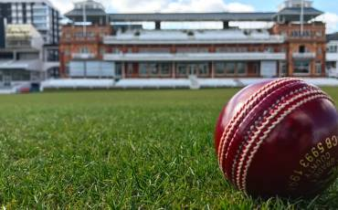 FIRST-CLASS DOMESTIC COMPETITION RESTRUCTURED FOR 2021 SEASON