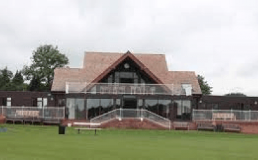 MATCH REPORTS – MIDDLESEX vs HAMPSHIRE