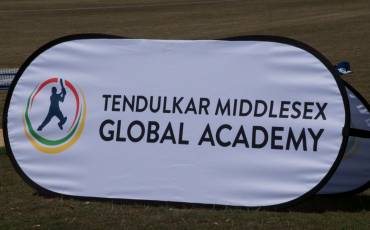 BAYSIDE SPORTS UNVEILED AS DELIVERY PARTNER FOR TMGA CAMPS IN INDIA