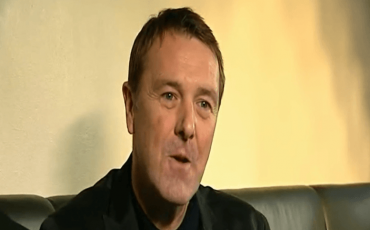 FROM THE ARCHIVES - PHIL TUFNELL ON HIS MIDDLESEX CAREER