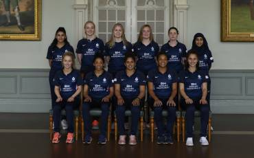 WALES WOMEN VS MIDDLESEX WOMEN - MATCH PREVIEW
