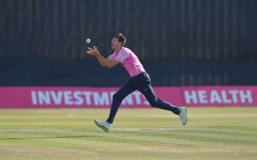 MIDDLESEX v SUSSEX SHARKS | MATCH GALLERY